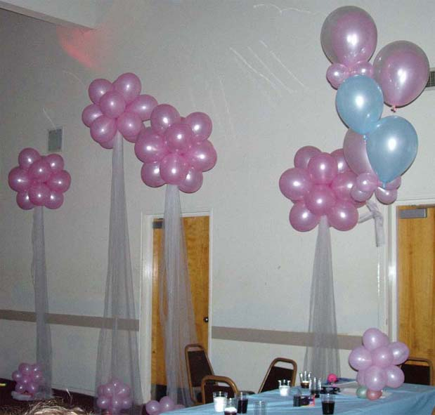 Magnificent Quinceanera Balloon Design 619 x 591 · 37 kB · jpeg