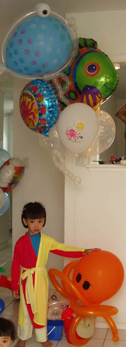{Happy 1st Birthday}